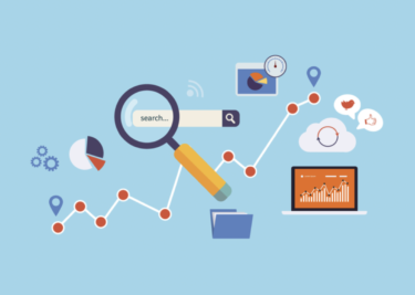 ブログやメディア運営に必須!SEO品質を高める7つの有益ツールを紹介