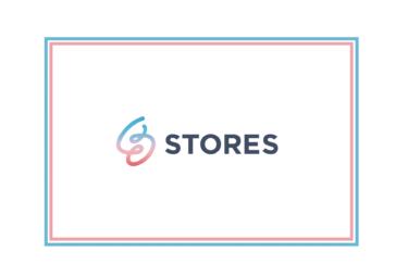 STORES(ストアーズ)の始め方!開設メリットやBASEとの比較、機能も紹介