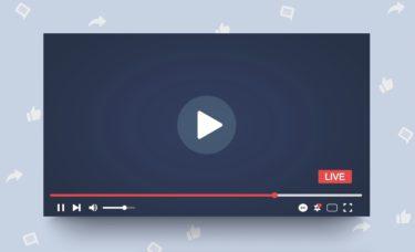 YouTubeをMP3に変換する方法!無料のオススメサイトを紹介