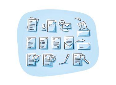 PDFは編集できる?編集方法とおすすめソフト15選もご紹介