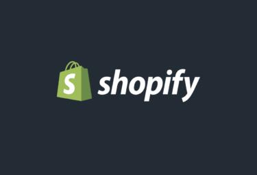 Shopify(ショッピファイ)の使い方 | 機能やショップ開設方法、メリット・デメリットも紹介