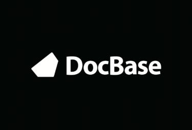 同時編集機能が便利な情報共有ツールDocBase(ドックベース)を解説