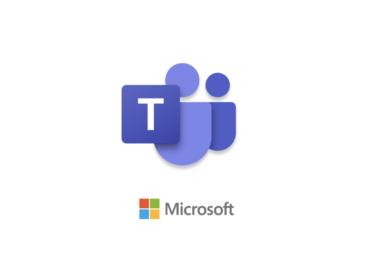 Microsoft Teams(マイクロソフトチームズ)とは?基本的な使い方や特徴をおさらい