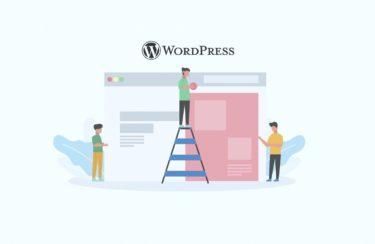 初心者でもこだわりたい!WordPress(ワードプレス)無料テーマ26選を徹底比較