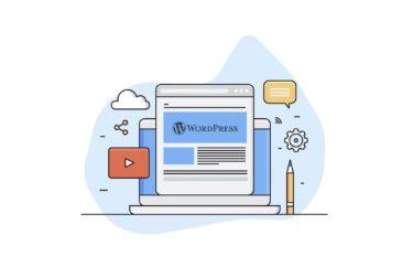 本当にオススメな人気WordPress(ワードプレス)有料テーマ比較20選