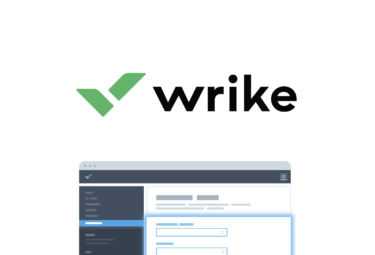 プロジェクトの工数管理に効果的なツール「Wrike(ライク)」の使い方