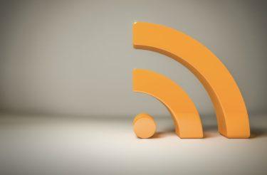 おすすめRSSリーダーアプリをご紹介!RSSを活用して情報収集の効率アップ!