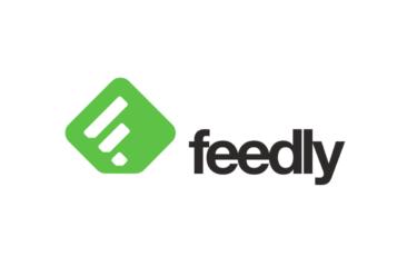 Feedly(フィードリー)の使い方をサクッと解説 | 無料で使えるRSSリーダー