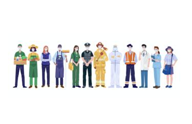 働き方改革とは?詳しい改正内容と推進によって変わる7つのこと