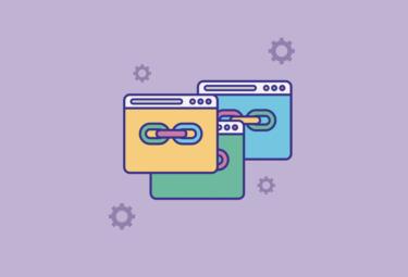 おすすめの短縮URL作成無料サービス4選を紹介!解析方法や、知っておきたいリスクも確認しよう