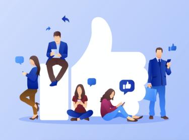 Facebook動画を手軽に保存する方法 | スマホでもPCでも利用可能
