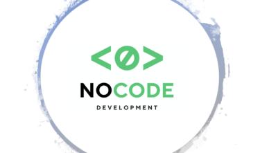 ノーコードとは?Webでもアプリでも作れるオススメのノーコード開発ツールを紹介