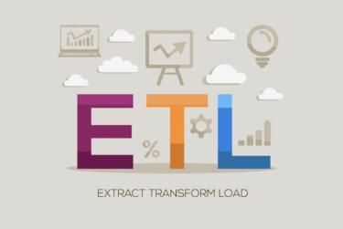 ETLとは?ETLツールが必要な理由や導入メリットを解説