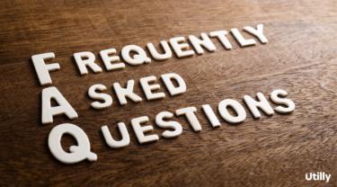 FAQツールとは?FAQサイトを作成できるおすすめツールを比較