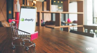 WordPressサイトとShopifyの連携方法を解説!サイト上にEC機能をもたせる方法