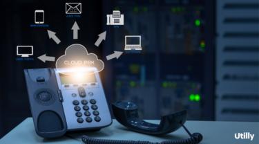 クラウドフォンとは?クラウドPBXのメリットやおすすめサービスを紹介