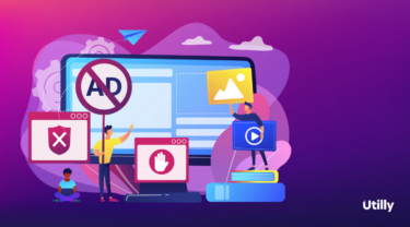 Chromeで広告ブロックする方法は?おすすめのアプリ・サービス【Android / iPhone / PC別】