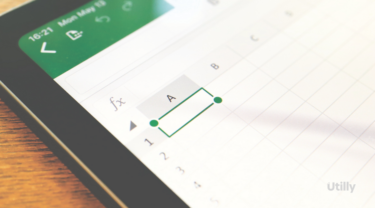 Excel(エクセル)の改行方法は?セル内改行・置換・関数・削除の仕方などを紹介