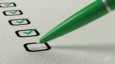Excelのプルダウンを作成・連動・項目を追加・編集・解除する方法を紹介