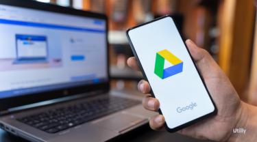 Googleドライブのファイル共有・ダウンロード・解除の方法は?URL取得方法やよくある質問にも回答