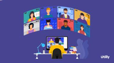 【おすすめツール7選】ウェビナーとは?配信方法や参加方法から、成功させる4つのポイントまで紹介