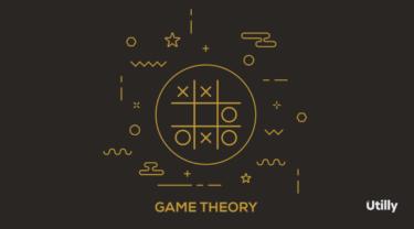 現代のビジネス戦略に欠かせない「ゲーム理論」の基礎知識
