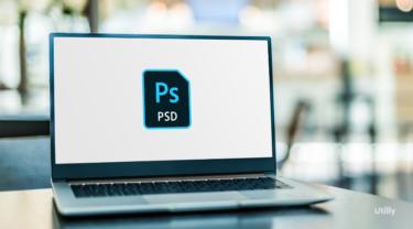 PSDとは?Photoshopなしでファイルを開く3つの方法【おすすめツール5選】
