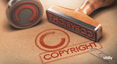 コピーライト(Copyright ©)の意味と書き方とは?記号の使い方や表記方法・3つの必須項目を解説