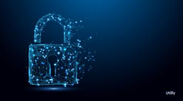 【2021年最新】おすすめセキュリティソフト20選+おすすめメーカー5選を紹介!目的、端末別の選び方も解説