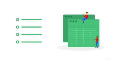 Googleスプレッドシートのプルダウンの使い方【作成から応用まで】