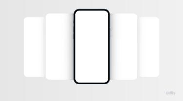 iPhoneのミラーリングとは?画面をPCやテレビ、タブレットに映す方法と必要な機器・アプリ