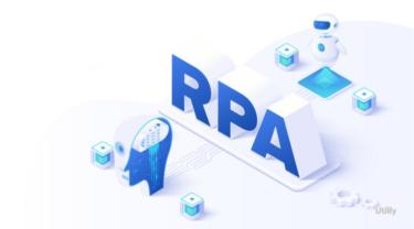 業務効率化の必須アイテム「RPAツール」とは?生産性を爆上げするツール20選を徹底比較
