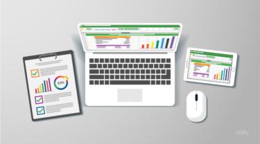 Excelで12種類のグラフの作り方を徹底解説!10の応用方法も紹介