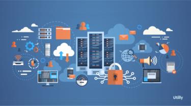 【おすすめ20選】データベースとは?必要性やメリット、ソフト選びのポイントを解説