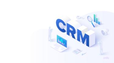 CRMツールの導入メリットや選び方は?おすすめ20選を徹底比較