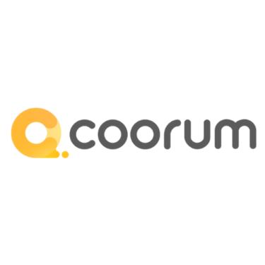 coorum logo