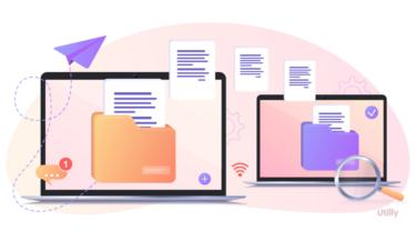【ファイル転送サービスおすすめ16選】容量・料金・セキュリティ・機能を徹底比較