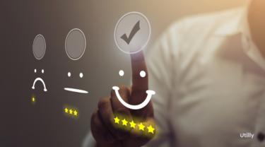 カスタマーサクセスに役立つおすすめツール13選を紹介&テーマ比較
