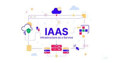 IaaSのおすすめ6サービスを徹底比較!SaaSやPaaSとの違い・選び方も紹介
