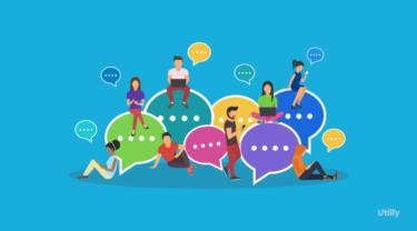 ユーザーコミュニティとは?作り方・成功事例を紹介