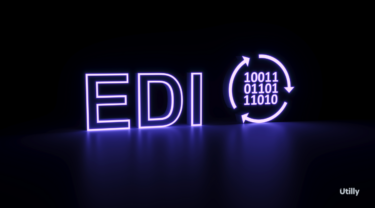 EDIシステムのおすすめ6選を徹底比較!仕組みや種類、導入するメリットと注意点を解説