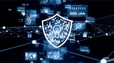 おすすめUTMツール|比較ポイント・ファイアウォールとの違いや主なセキュリティ機能を紹介