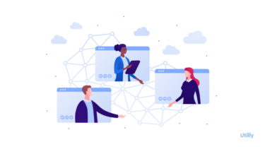 【用途別】Web会議システムのおすすめ12選を比較!メリット・デメリットやあると便利な3つのアイテムを紹介