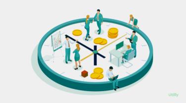 勤怠管理システム21選を企業規模・業種別に徹底比較!選び方7つのポイントも紹
