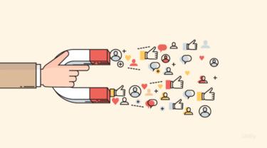 インフルエンサーマーケティングとは?メリットや注意点、成功事例、おすすめの代行会社7選を紹介