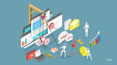 WEB接客ツールとは?メリットや種類、おすすめのWeb接客ツールを徹底比較