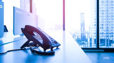 IP電話とは?使用するメリットや注意点、おすすめのIP電話サービスやアプリを比較紹介